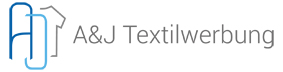 A&J Textilwerbung