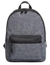 Backpack Elegance S