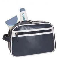 Wash Bag Retro