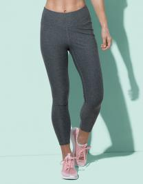 Active Performance Pants for women